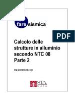 STA Speciale Alluminio 2.pdf