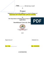 MCABCA Project Cover Pages (1).docx