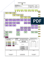 Plan_Estudios_Admon_2014-04-21
