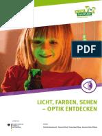 Broschuere-LFS_2015_akt.pdf