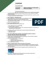 CC MasterCard FAQ.pdf