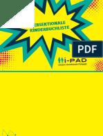 intersektionale_kinderbuchliste