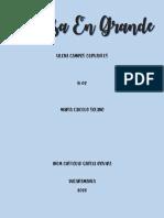 PIENSA EN GRANDE-convertido.docx