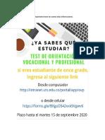 informacion_para_11º7.docx