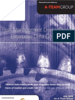 200906.Risk.Management.Drives.Cross.Enterprise.Data.Connections