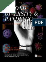 Beyond Diversity.pdf