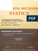 ENGG MECHANICS - STATICS-1.pptx
