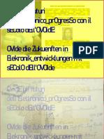 GE_: Mein Ing.gestempelte Patent OVide Vorstellungen innerhalb meine Unterrichten ueber n_dimensionalien Mikroprozessoren