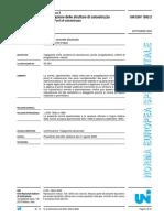 7- Progettazione Delle Strutture Di Calcestruzzo - Parte 2 - Regole Generali - Ponti Di Calcestruzzo.