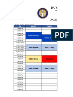 FACULTY-SCHEDULE-as-of-090220.xlsx