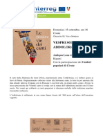Vespri-dellAddolorata_Antiqua-Laus