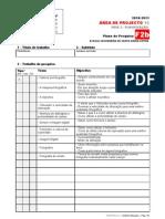 AP12-2010-2011-F2b-Plano_pesquisa