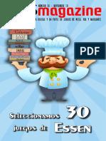 2d6 Magazine 18.pdf
