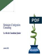 1- Le rôle du Consultant Junior.pdf