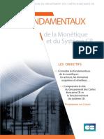 plaquette_formationMonetique2016