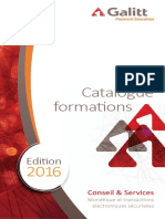 2016-catalogue-formations-galitt.pdf