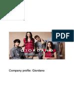 Giordono-Case-Study