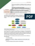 Fiche n° 2 Gestion de projet MII.pdf