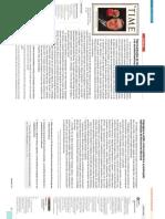 Texto_EnquadramentoEuropa_e_Portugal_no_Contexto_hist¢rico_pol°tico_e_social