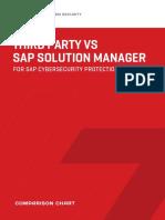 SAP-Cybersecurity-Comparison-Chart-v8