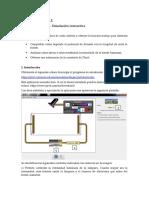 TP1-Efecto Fotoelectrico Simulaciones 2020
