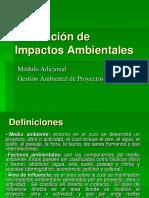evaluaciondeimpactosambientales-110506134309-phpapp01