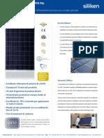 SLK60P6L_IT New OK.pdf