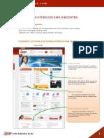 postuler-a-une-offre-sur-rmo-jobcenter.pdf
