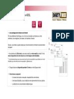 adsl2p.pdf