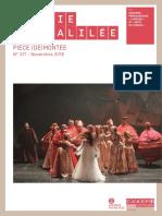 NT-piece--de-montee---la-vie-de-galilee-24214-16505