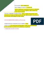 RISPOSTE ALESSANDRO PROCACCI 1 ok A.docx