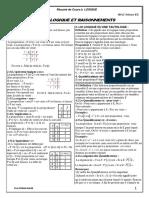 logique-mathematique-resume-de-cours-1