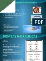 electrohidroneumatica expo.pptx