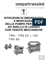 MNS-Smontaggio-TRH-TRS-TRV-C-Italiano