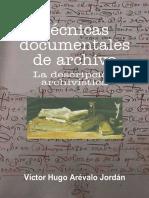 Tecnicas_documentales_de_archivo