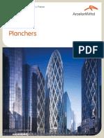 Planchers-Ed.9-Juin-2020-BD