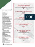 Nizzo, Donnellan 2012-6 FU.pdf