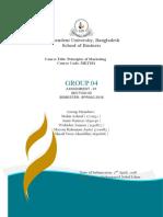 Assignment-G4-Final