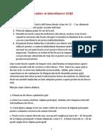 Curatire si intretinere goji.pdf