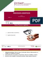 Procesos_Logisticos_Sesion_3.pdf