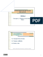 fbd_tema2.pdf