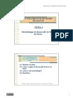 fbd_tema4.pdf