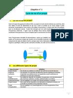 fiche n°1 (1)