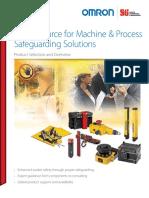 Safety_6pg_Brochure_EN_201603_S24IE02a.pdf