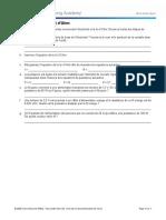1.1.1.4 Lab - Ohms Law.docx