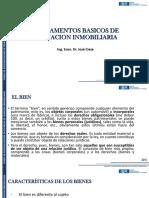 FUNDAMENTOS-BASICOS-DE-VALUACION-JOSE-CIEZA.pdf