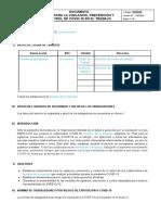 6. Plan_para_la_vigilancia_prevención_y_control_de_Covid-19_en_el_trabajo_-_MODELO.docx