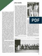 CANTARE NELLA SCUOLA MEDIA.pdf