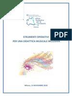 Strumenti-operativi-per-una-didattica-musicale-inclusiva.pdf