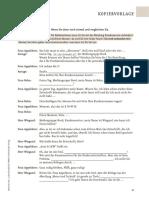 L4_4a.pdf